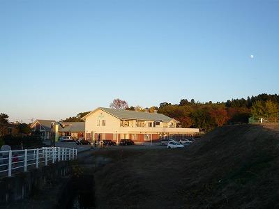 富山ガラス工房