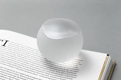 paperweight01